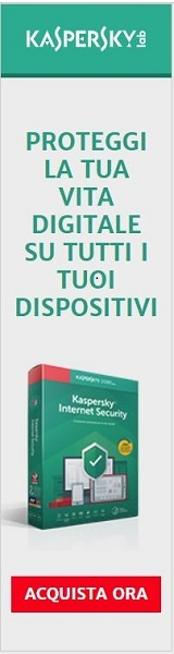 kaspersky Internet Security_160x600