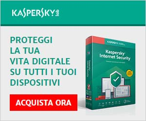 Kaspersky Internet Security_300x250