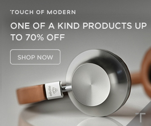 Shop Touch of Modern Headphones