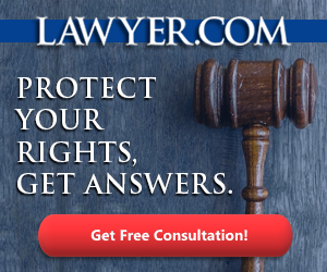 Family Law/Divorce - Free Consultation