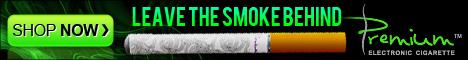 468x60 Pemium Electronic Cigarette