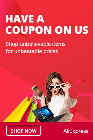 fashion coupon,