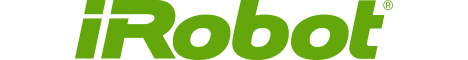 irobot.com (Roomba) Coupon
