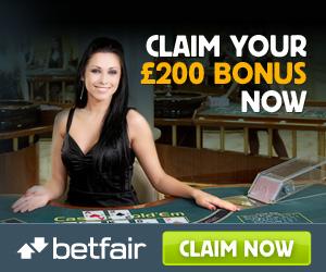 300x250 Casino Feb2012 Promo