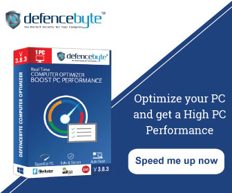 image-5711853-13591110 Online threat protection | Anti-ransomware innovative technology