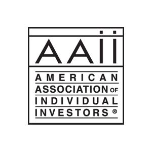 American Association of Individual Investors (AAII)