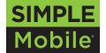 SIMple Mobile refills