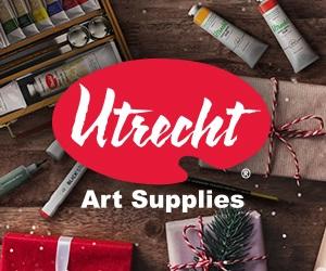 https://www.utrechtart.com