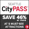 Seattle_125x125