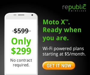 5 dollar a month phone plan