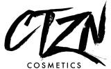 CTZN Cosmetics Logo