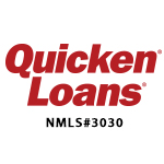 Quicken Loans - America's Home Loan Experts
