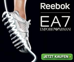 EA7_3