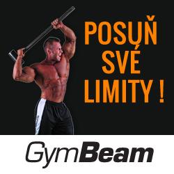 Gymbeam.cz