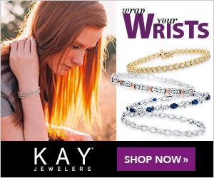 Kayjewelry