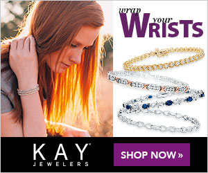 Buy Bracelets & More