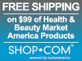 SHOP.COM - Free Shipping on $99 of our exclusive brands.
