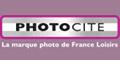 MAXIPACK : 120 Photos pour 6€ tout compris
