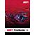 Best OCR software for Windows - ABBYY FineReader 14