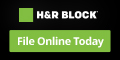 Online - H&R Block Free Edition