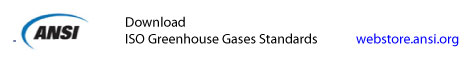 Download Green House Gases Standards