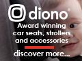 Diono Family Brands