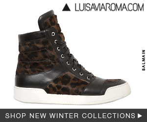 MENS SHOES NEW COLLECTIONS