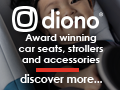Diono Family Brands