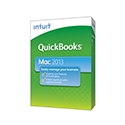 Doing the Books: To QuickBooks or Not?