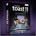 Toast 11 Titanium (Mac) - 15% Rabatt