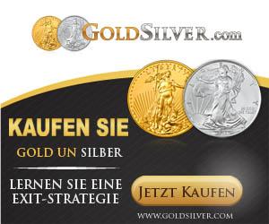 German GoldSilver.com Banner