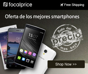 Oferta de los mejores smartphones,Actualizado cada miercoles