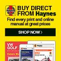 partner-haynes