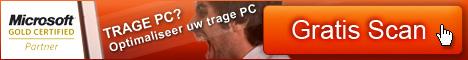 Versnel uw PC - Gratis Scan Op Fouten Hier