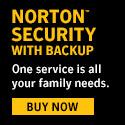 Norton by Symantec Canada