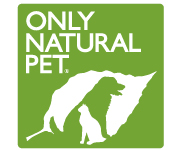 Cyber Monday Sale! Up to 25% off site-wide at OnlyNaturalPet with code TICKTOCK.