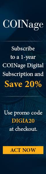 COINage Digital 160*600