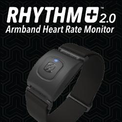 250x250 Rhythm+2.0 Armband Monitor