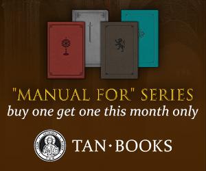 TAN Books