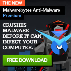 Malware - Take a Byte out of it!