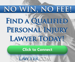 Find Lawyer