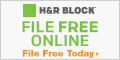 Online - H&R Block