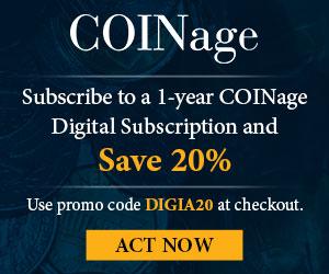 COINage Digital 300*250