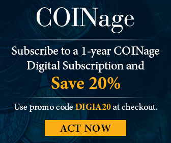COINage Digital 336*280