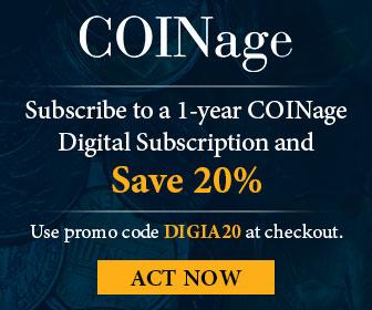 COINage Digital 336*280