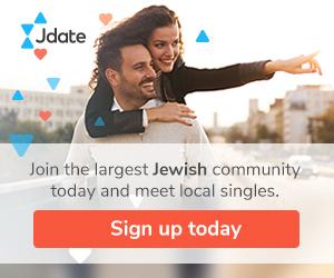 Jdate online Jewish dating site