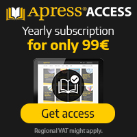 Get your subscription now