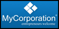 Fast, easy, and affordable corporation and LLC Formations - MyCorporation
