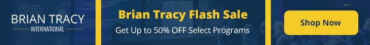 728x90 Epic January Flash Sale - Ends December 31st