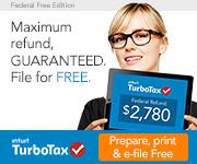 Turbotaxdiscount15
